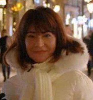Patrizia Ragazzi