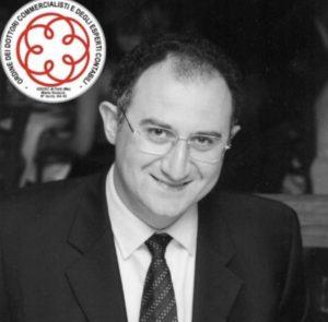 Mario Sciacca